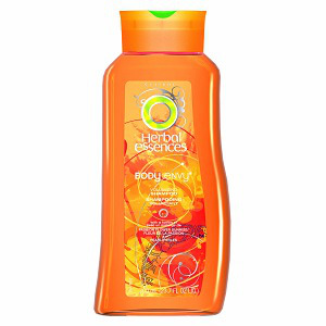 Herbal Essence Body Envy Conditioner