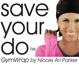 Nicole Ari Parker Shares Tips on How To Use
