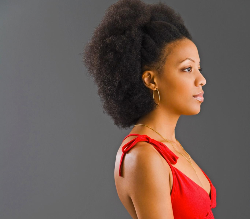 5 Products For Thinning Edges Hype Hair