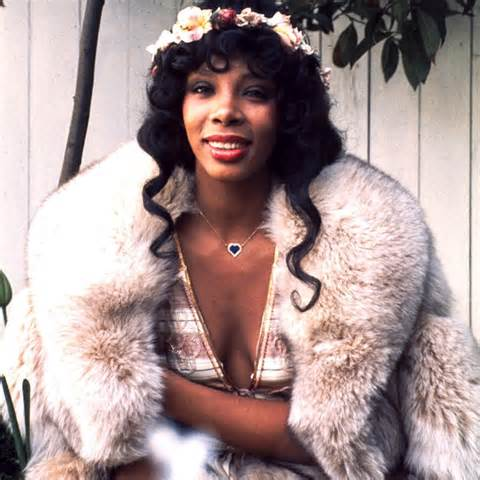 donna-summers1