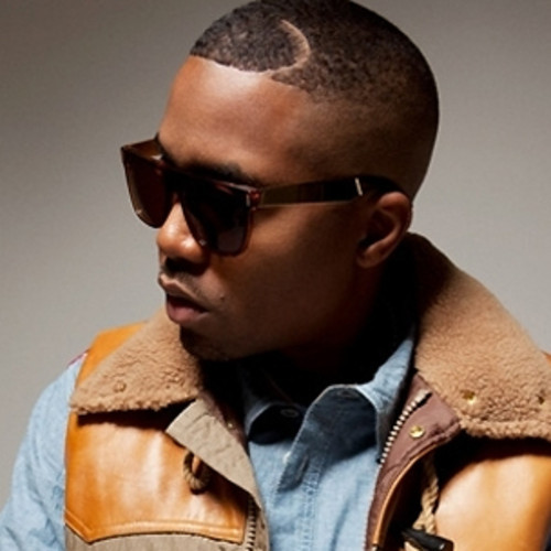 MCM The Birthday Edition 10 Times Nas Was Fresh Dressed