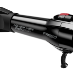 Readers' Choice Awards   Best Blow Dryer