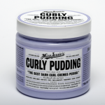 Readers' Choice Awards   Best Curl Pudding