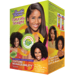 Readers' Choice Awards   Best Reversible Straightening System