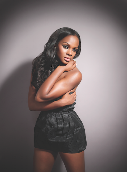 How To Achieve Tika Sumpter S Hollywood Beauty