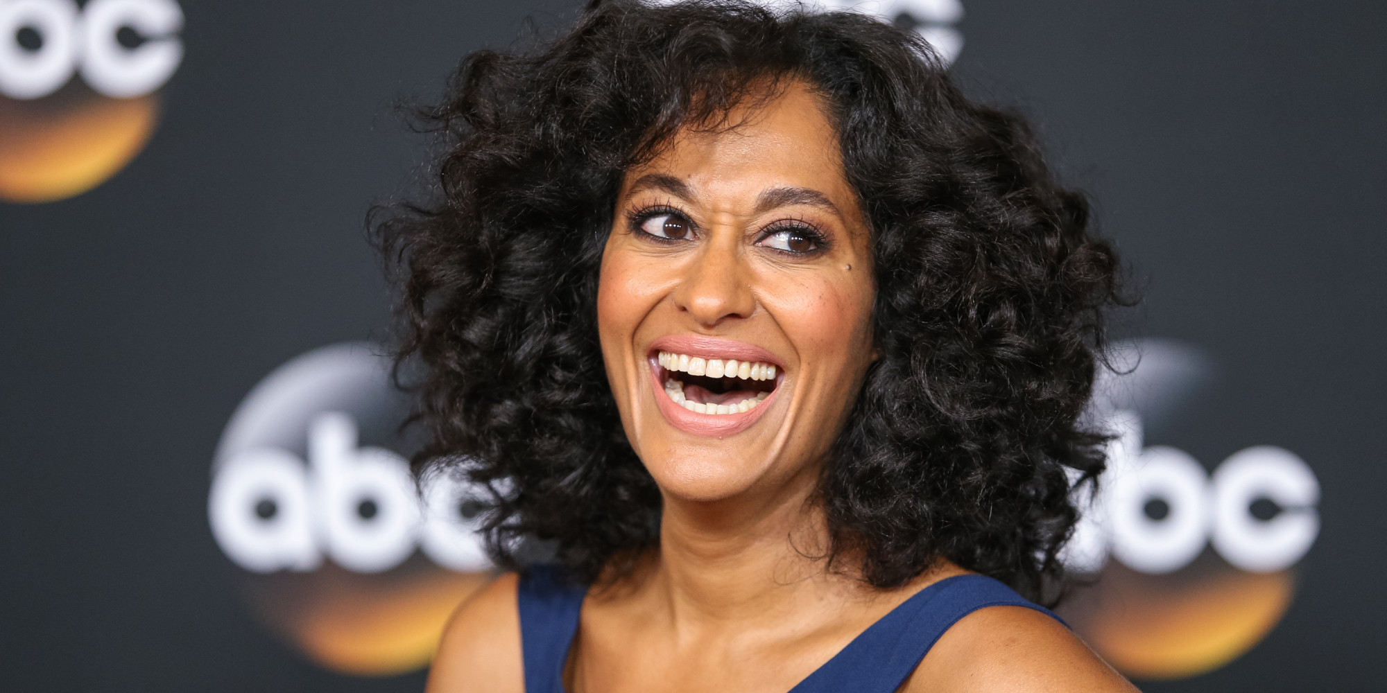 Tracee Ellis Ross Quot You Hire Me You Hire My Hair Quot