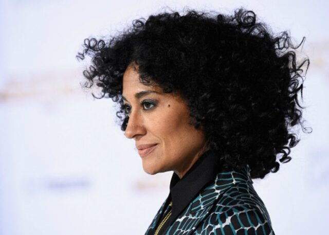 tracee-ellis-ross-curls