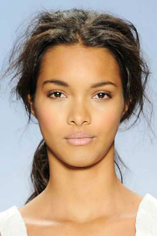 13 Hair and Beauty Trends To Try in 2015