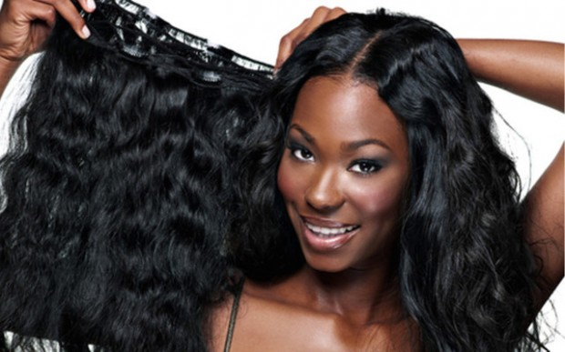 4 Reasons Why I Prefer The Per-Track Method Vs. The Full Sew-In 7fe5ccdce5