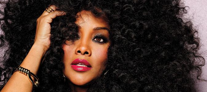 Hype Chat Vivica Fox Talks Wigs Weaves And Boss Women