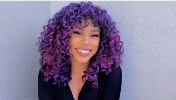 8 Hair Coloring Youtube Tutorials You Need to Watch