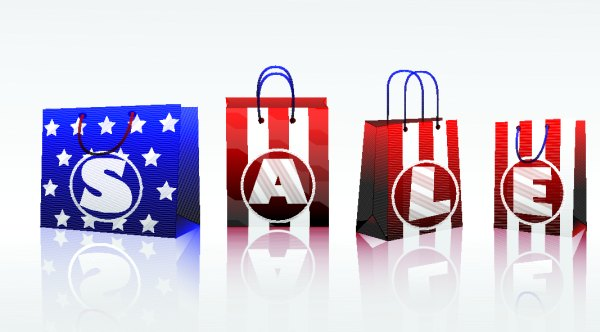 9 Blazing Online Fourth Of July Sales To Heat Up Your