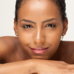 13 CC Creams For Darker Skin Tones