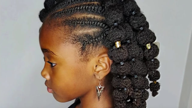 Here S How To Create These Kid Friendly Puff Ball