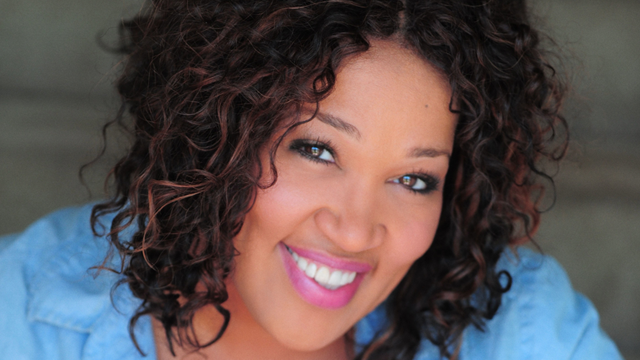Hype Chat Kym Whitley Talks Fist Fight And Her Ever