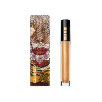 Pat McGrath x Lust: Gloss Blitz Gold