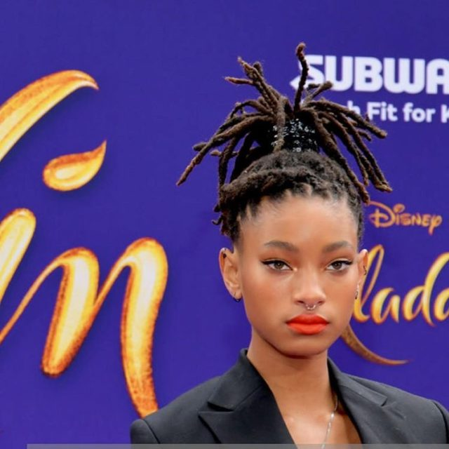 Willow Smith