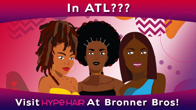 Bronner Bros. Beauty Show 2019 Midsummer