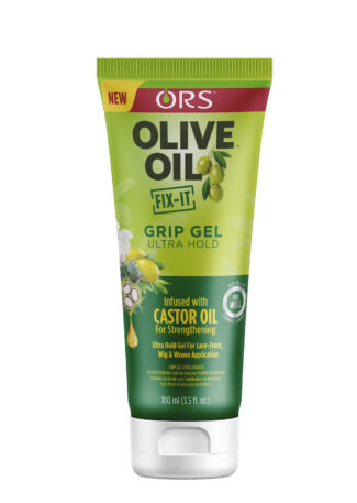 ORS FIX-IT Grip Gel Extra Hold